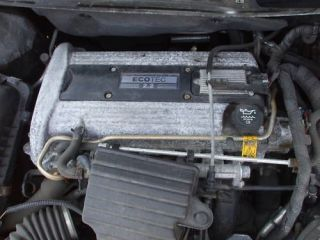 similiar gm 2 2 ecotec engine problems keywords to ecotec engine gm ecotec engine specs 2 2 ecotec engine problems 2 2