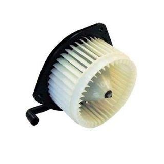 2003 2008 pontiac vibe heater ac fan blower motor fits pontiac vibe