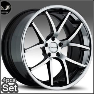20inch for Mercedes Benz Wheels Rims Staggered C,CL,S,E class