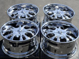 Nissan Pathfinder rims in Wheels