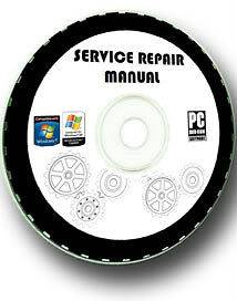 VOLVO Original OEM Repair Service Manual NEW DVD ROM Software BEST