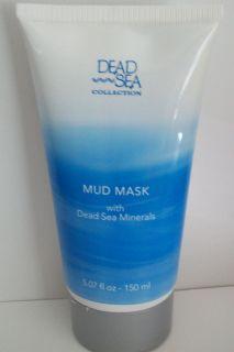 dead sea cosmetics in Skin Care