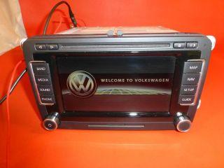 2009 2010 2011 VW VOLKSWAGEN TIGUAN TOURAN GOLF PASSAT CC EOS