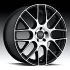 16 SCION XB TOYOTA CAMRY AVALON WHEELS RIMS
