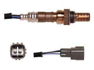 DENSO 234 4626 Oxygen Sensor (Fits 2001 Toyota Camry)