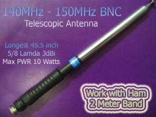 amateur radio antenna in Ham, Amateur Radio Antennas