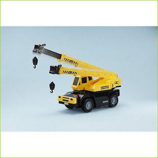 crane in Radio Control & Control Line