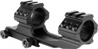 cantilever scope mount in Scope Mounts & Accessories