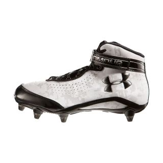 under armour football cleats in Mens Shoes