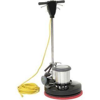 floor cleaning machine in Business & Industrial