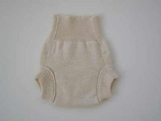 cloth diaper covers in Diaper Covers
