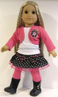 american doll clothes in American Girl