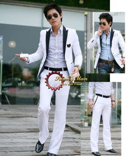 bridal pant suit in Clothing, Shoes & Accessories