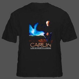 george carlin shirt in Clothing,