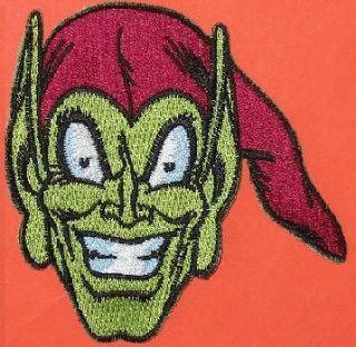 vintage superman comic books in Comics