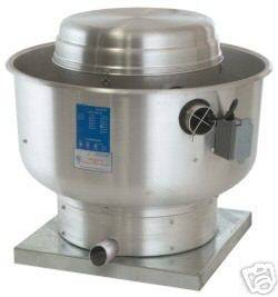 exhaust fan restaurant in Restaurant & Catering