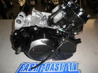Yamaha Banshee Motor Engine Guarantee Rebuilt 4MM Stroker Drag Race