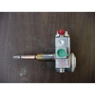 66 184 641/AP1​2234B 1/2 WATER HEATER NATURAL GAS VALVE CONTROL