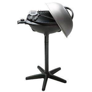 george foreman indoor outdoor grill in Kitchen, Dining & Bar
