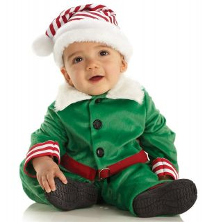 toddler boy halloween costumes in Infants & Toddlers