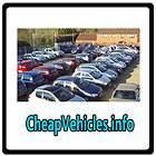 Cheap Vehicles.info WEB DOMAIN FOR SALE/USED AUTO MARKET/AUTOMOBILE