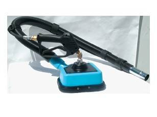 carpet cleaning truck mount in Cleaning Equipment & Supplies