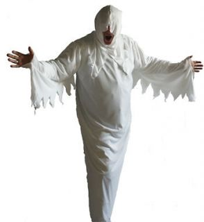 mens 4xl halloween costumes in Clothing,