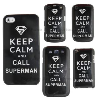 superman ipod touch case in Cases, Covers & Skins