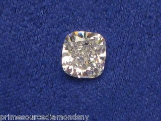 Cut G color VS2 clarity GIA certified 100% Natural Loose Diamond