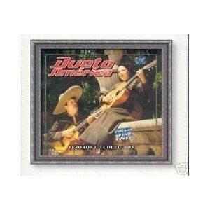AMERICA   Tesoros de Coleccion 3 CDs 30 Canciones GRANDE EXITOS