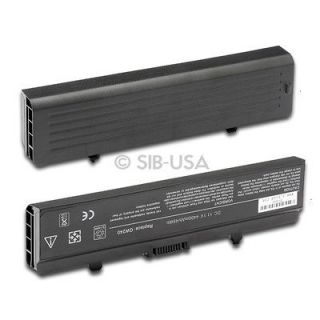 NEW Laptop Notebook Battery for Dell Inspiron 1525 1526 1545 1546