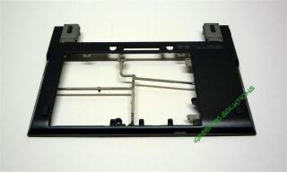 NEW DELL LATITUDE E4200 Bottom Base Assembly P/N C704D