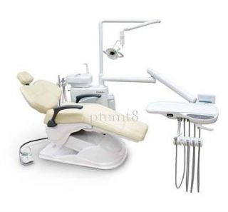 dental chair unit in Dental Chairs & Stools
