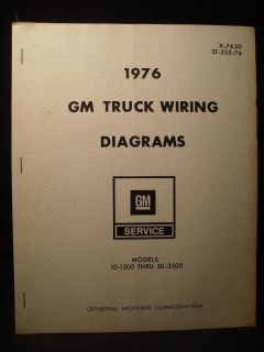 work truck utility body service bed built to fit ford dodge chevy gmc 1976 gm truck wiring diagrams service manual home mechanic l k