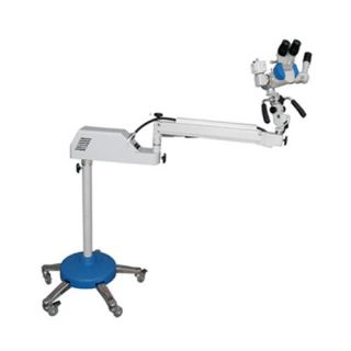 Microscope Colposcope Optical Gynecologic Hospital medical equipment