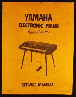 Electronic Piano Yamaha in Electronic Instruments