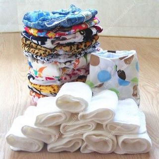 diapers in Diapering