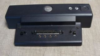 for parts in Laptop Docking Stations