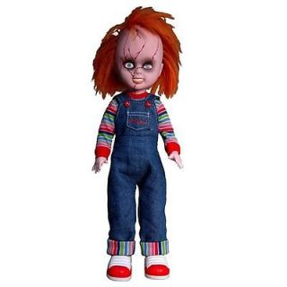 chucky doll in Dolls