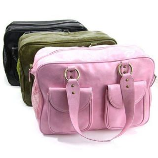 New Small Dog Pet Carrier Purse Tote