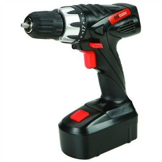 drill master cordless drill in Cordless Drills