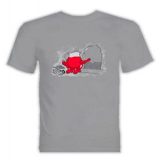 kool aid t shirt in Mens Clothing