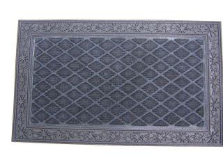 door mat in Door Mats & Floor Mats