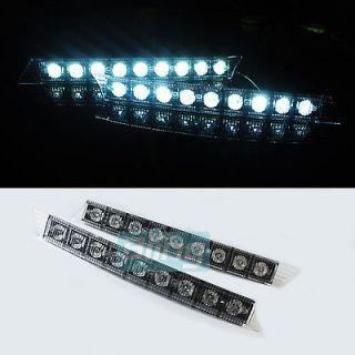 led driving light in Light Bulbs