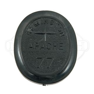 Factory Original Remington Nylon 66 / 77 Grip Cap
