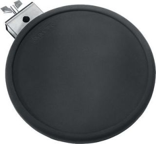 Simmons Pro Electronic Drum Pad 9 inch