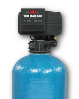whole house water softener in Water Filters