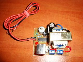 SENSITIVITY ELECTRONIC THERMOSTAT FOR INCUBATOR HATCHING EGGS 220V 4A