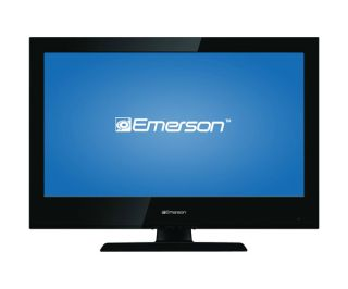 emerson tv in Televisions