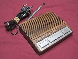 Weather Radio Emergency Alert Weatheradio III 12 140 Realistic
